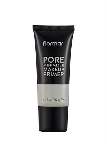 Flormar Pore Minimizer Gözenek Küçültücü Baz 35 ml Ten